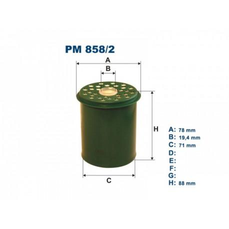 pm8582.jpg