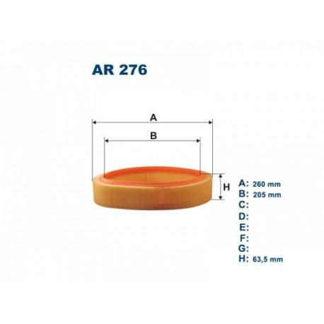 ar276.jpg