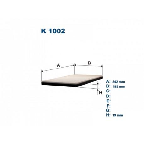 k1002.jpg