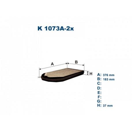 k1073a2x.jpg