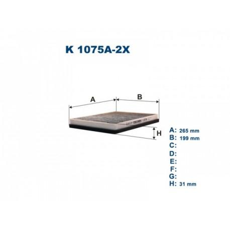 k1075a2x.jpg