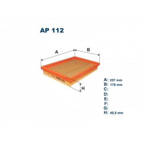 ap112.jpg