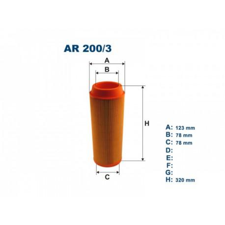 ar2003.jpg