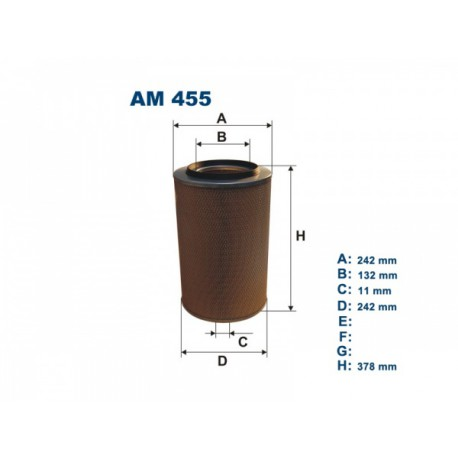 am455.jpg