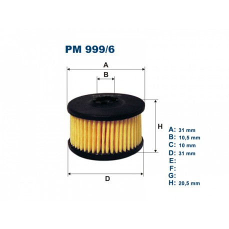 pm9996.jpg