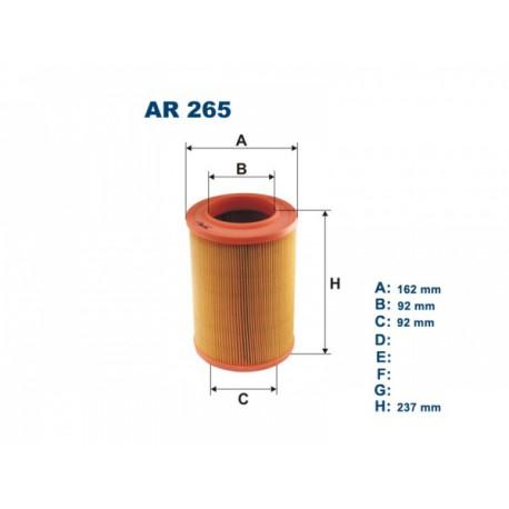 ar265.jpg