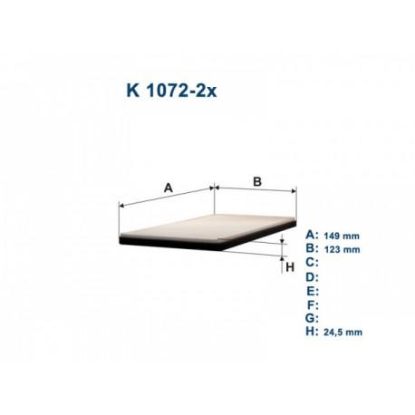 k10722x.jpg