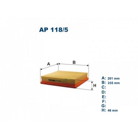 ap1185.jpg