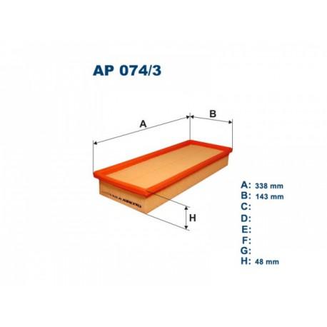 ap0743.jpg