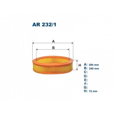 ar2321.jpg