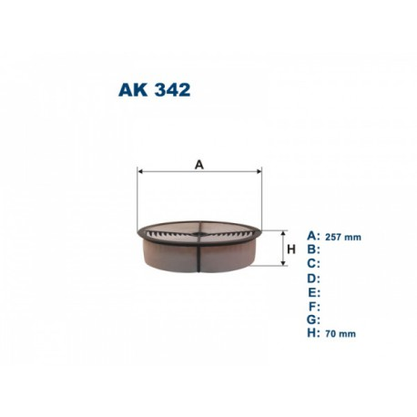 ak342.jpg