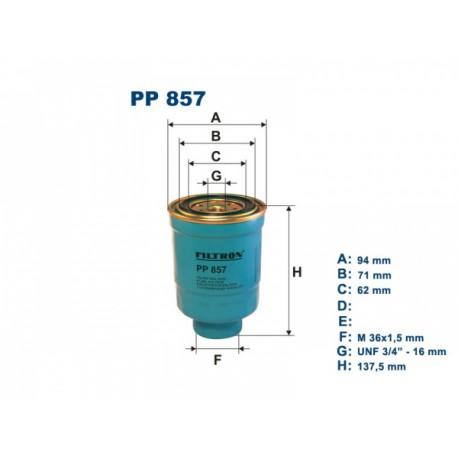 pp857.jpg