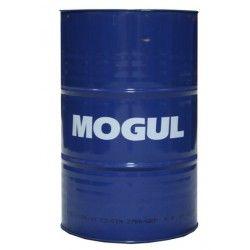 Alyva MOGUL HV32 180KG/205L PARAMO ISO 6743 / HV 32 Mineralinė Hidraulikai 205 l