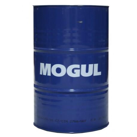 mogul(3).jpg