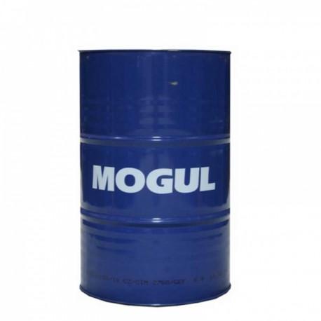 mogul-57-60l(5).jpg