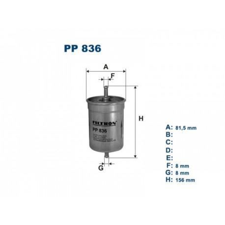 pp836.jpg