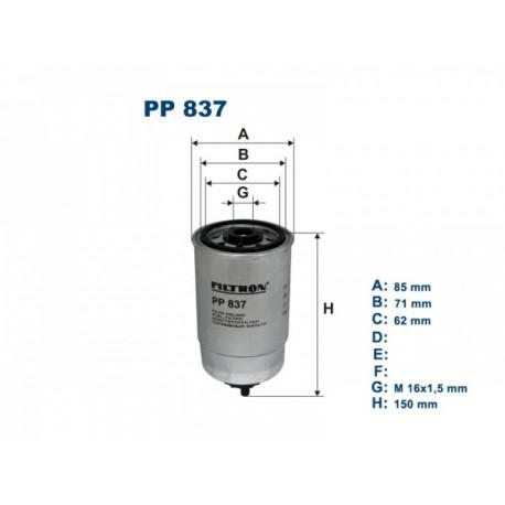 pp837.jpg