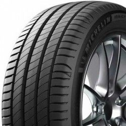 Padangos MICHELIN Primacy 4 98 Y XL ( B A 70dB )