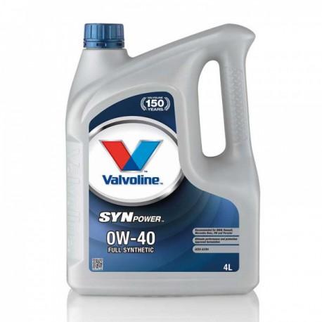 synpower-0w40-4l.jpg