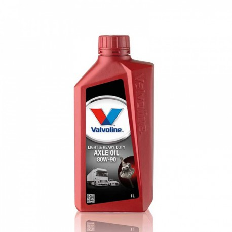 axle-oil-80w90-1l.jpg