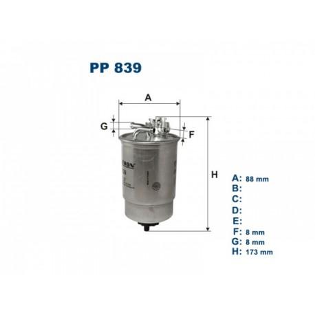 pp839.jpg