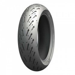 Padangos MICHELIN Road 5 Rear 75 W
