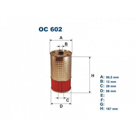 oc602.jpg