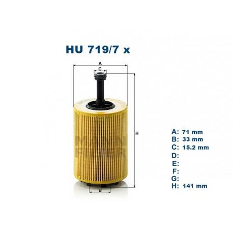 hu719-7x.jpg