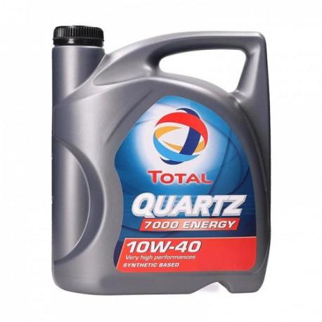quartz-7000-10w40-5l.jpg