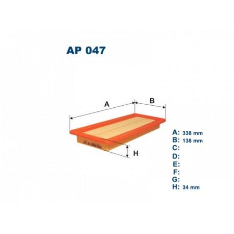 ap047.jpg