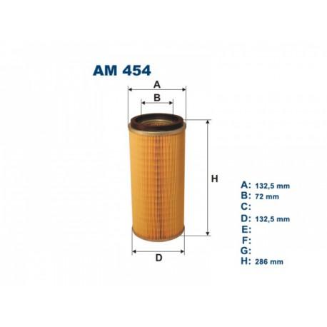 am454.jpg
