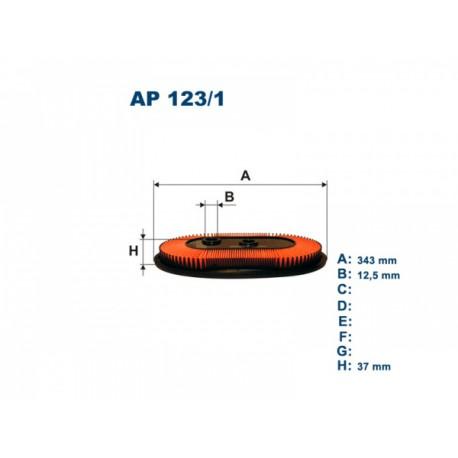 ap1231.jpg