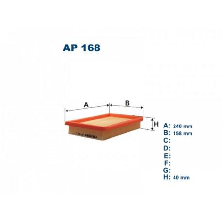 ap168.jpg