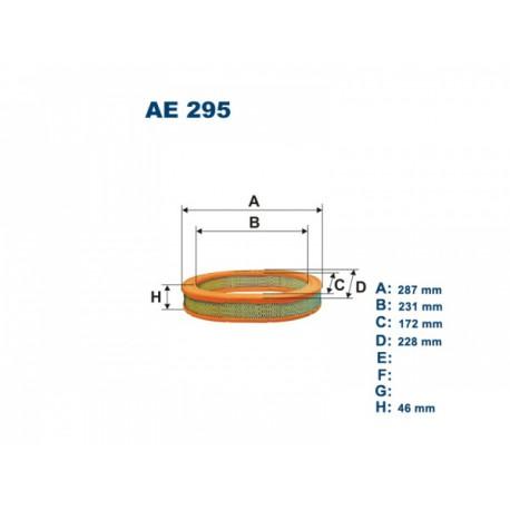 ae295.jpg
