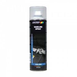 """Techninis vazelinas """"Vaseline Spray"""" 500ml MOTIP"""