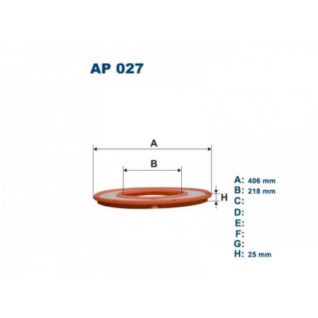 ap027.jpg
