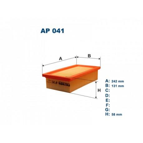 ap041.jpg