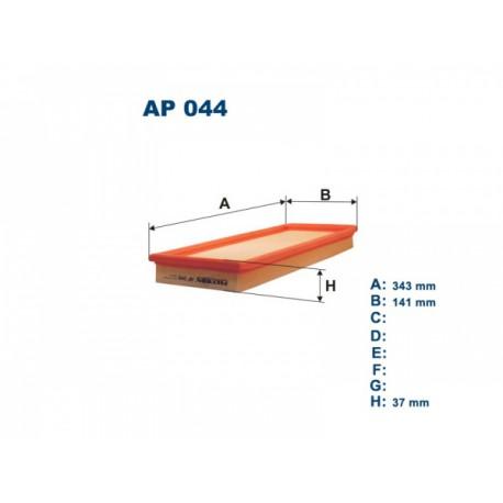 ap044.jpg