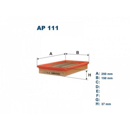 ap111.jpg