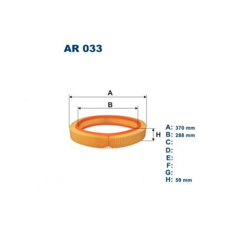 ar033.jpg