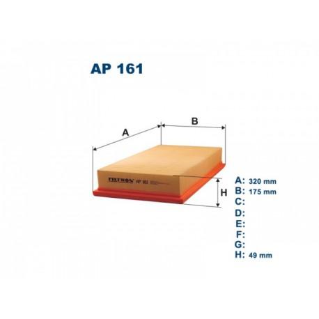 ap161.jpg