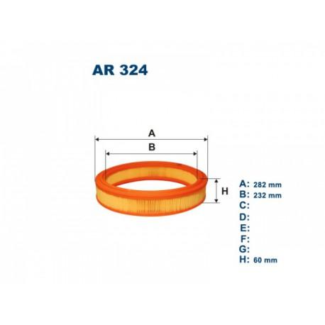 ar324.jpg