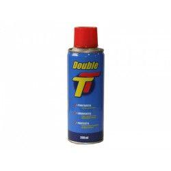 Universali tepimo priemonė Double TT 200ml CARPLAN