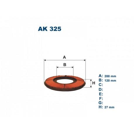ak325.jpg