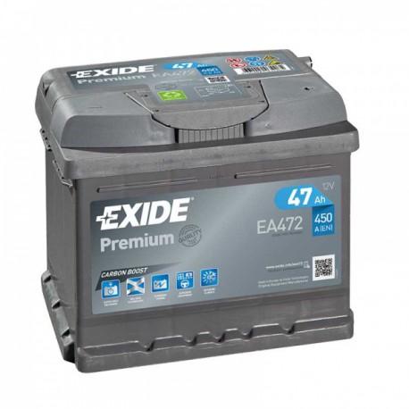 exide-ea472.jpg