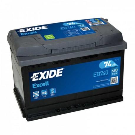 exide-eb740.jpg