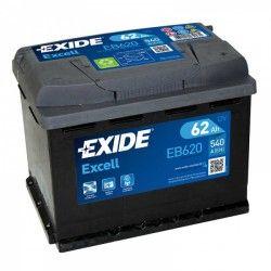 exide-eb620.jpg