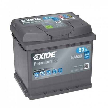 exide-ea530.jpg