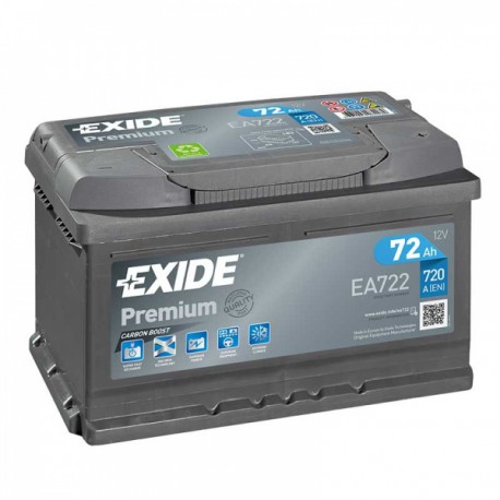 exide-ea722.jpg