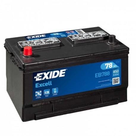 exide-eb788.jpg